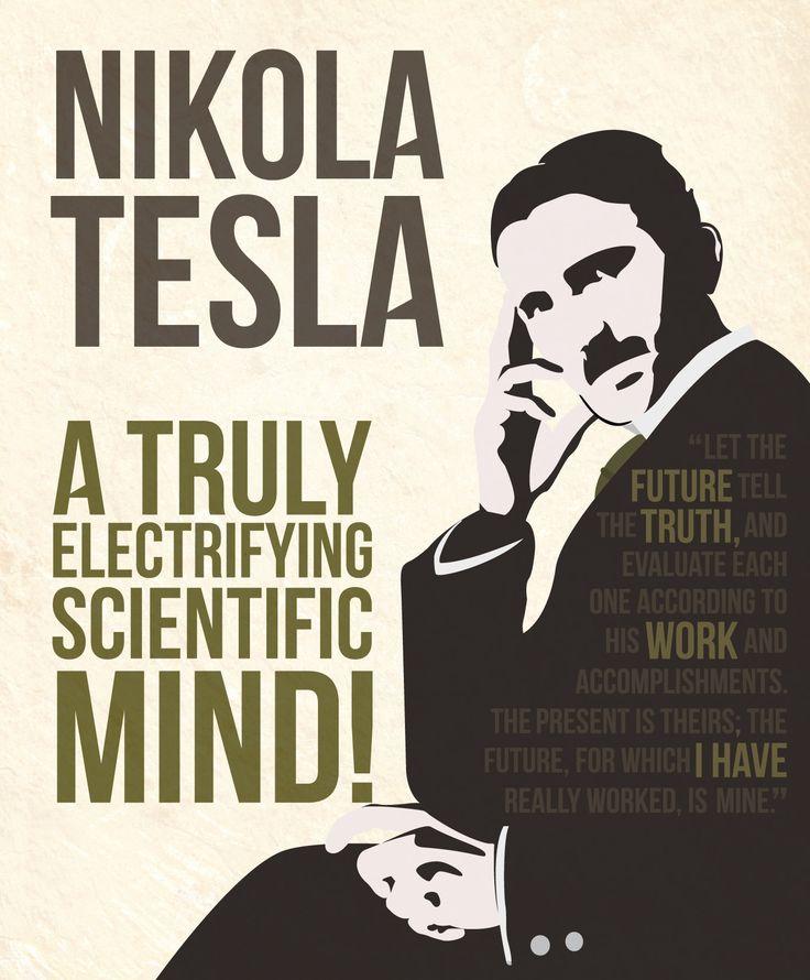 Nikola Tesla Wallpaper Hd: 85 Best Nikola Tesla Images On Pinterest
