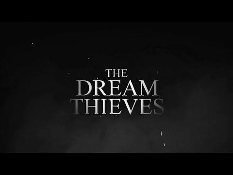 the dream thieves│opening credits [trc season 2] - YouTube