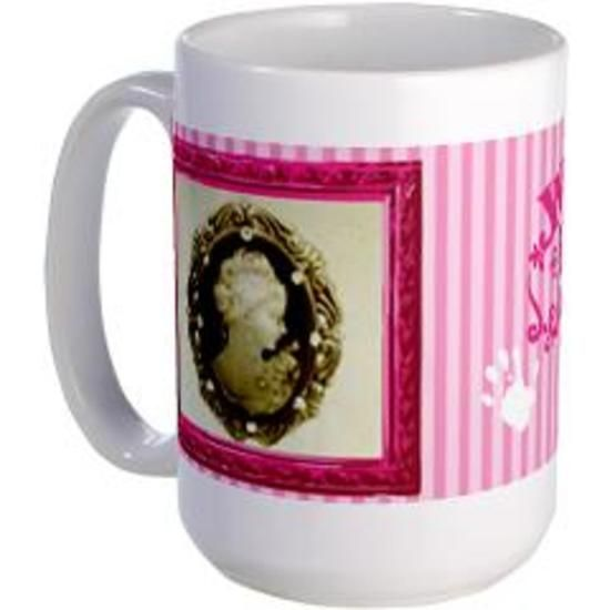 Checkout this amazing product Best Mom Large Mug at Shopintoit