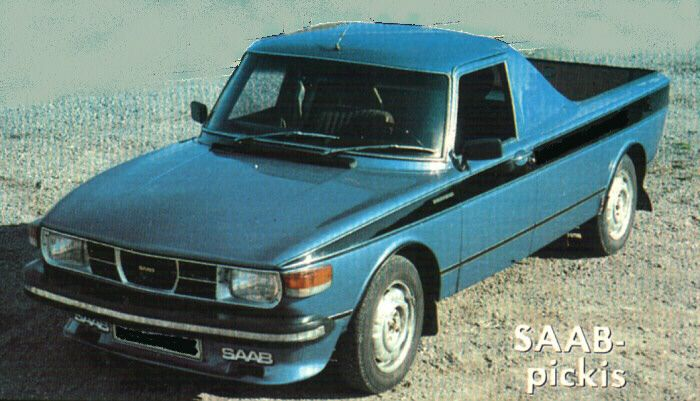 http://www.saab99klubben.com/pickup1980_a.JPG