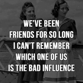 Quotes About Lasting Friendship Brilliant The 25 Best Lifelong Friend Quotes Ideas On Pinterest  Lifelong