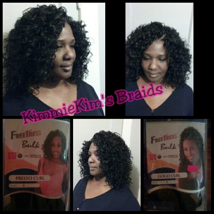Crochet Hair At Night : crochet braids with wavy hair wulx jpg late night rod set crochet ...