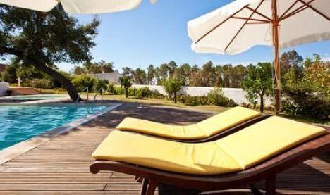 27 best Jardin images on Pinterest Gardens, Outdoor furniture and - amenagement bord de piscine