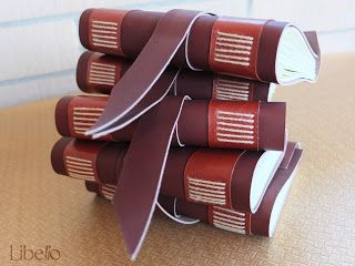 Diario medievale - medieval journal