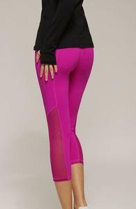 Linda Capri Leggings