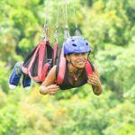 E A T Danao Zipline Adventure Park1