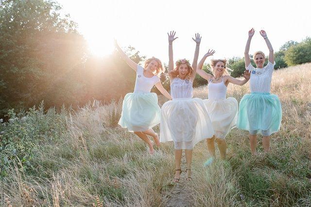 Heute gibt es jede Menge Tipps für die Hochzeitplanung: Die 10 Dinge, die jeder für die Hochzeit wissen sollte