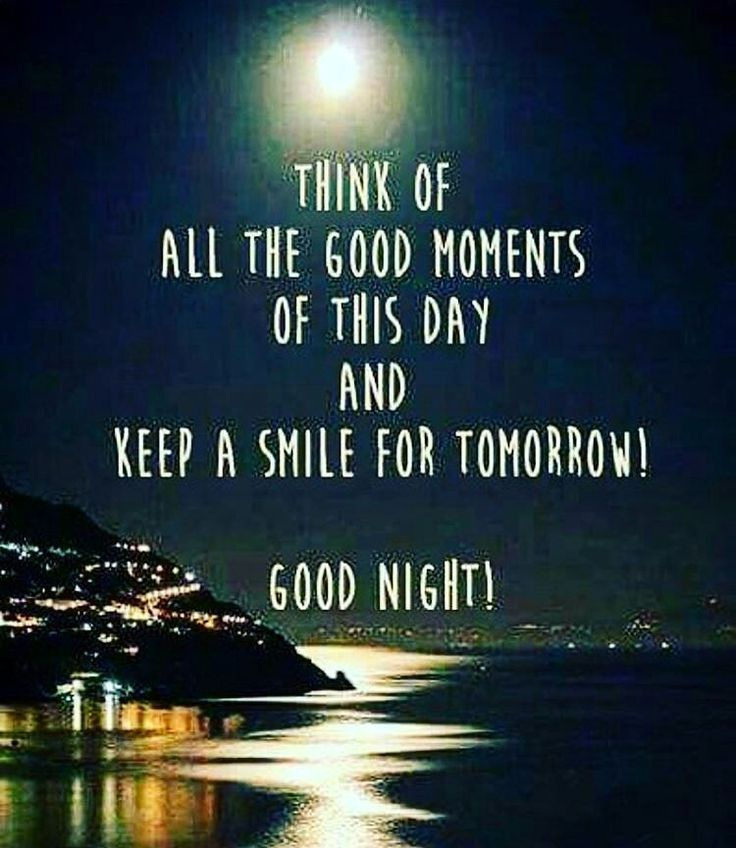 494 best Night time quotes images on Pinterest | Good
