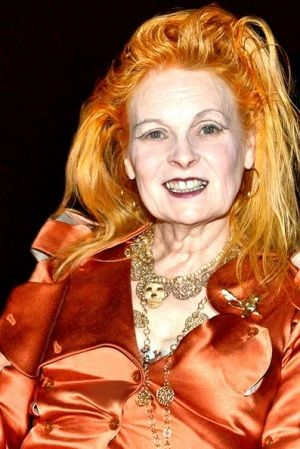 Furoshiki-Taschen von Vivienne Westwood für Lush   Fashion Insider