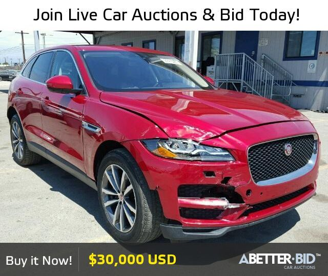 Reasonably Priced Sports Cars: Best 25+ Jaguar Cars For Sale Ideas On Pinterest