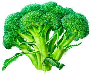 broccoli koken, heerlijke broccolisoep onderaan de pagina!