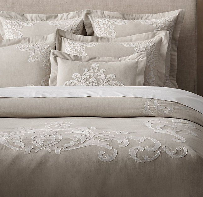 Best 25 California King Duvet Cover Ideas On Pinterest
