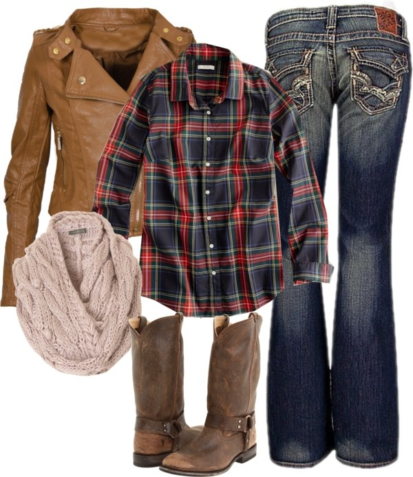 3441 best images about country y 39 all on pinterest for Country girl flannel shirts