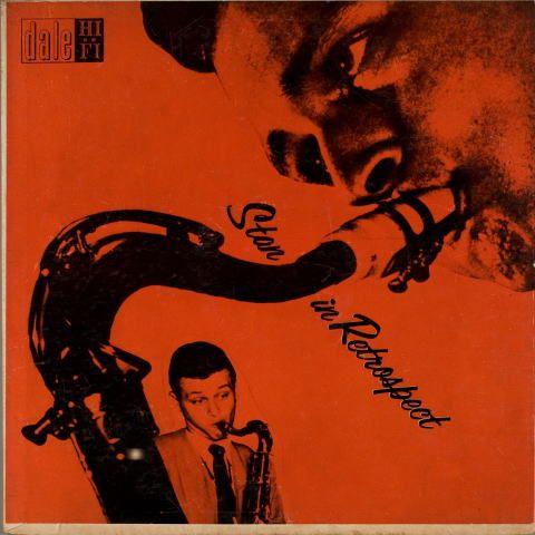 2683 Best Vinyl Art Images On Pinterest Cover Art Album