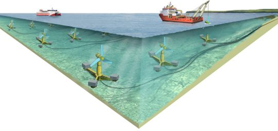 coming-soon-the-worlds-largest-tidal-power-plant-will-generate-electricity-for-175000-homes3