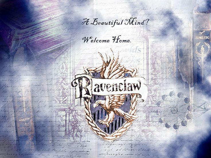 ravenclaw   Hogwarts Ravenclaw