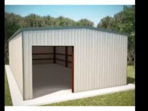 Metal Storage Buildings For Sale| Obtain  Metal Storage Buildings For Sale Now For Complete - buildings for sale - http://realestate.onwired.biz/finance/metal-storage-buildings-for-sale-obtain-metal-storage-buildings-for-sale-now-for-complete-buildings-for-sale/