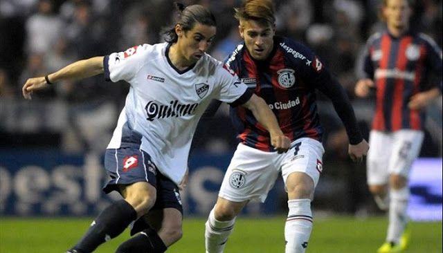Para ver Quilmes vs San Lorenzo en vivo  les dejamos todos los datos del partido que se juega por fe...