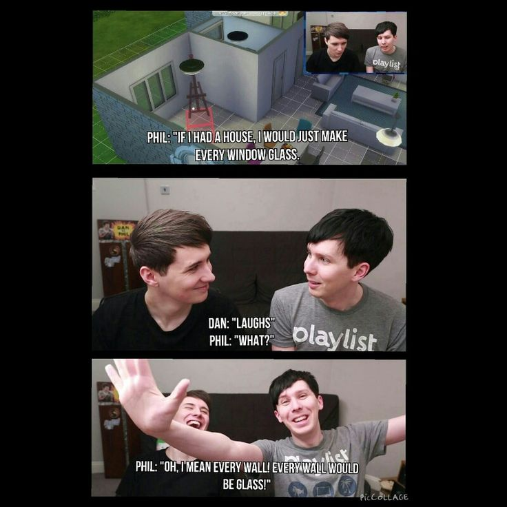 I busted out laughing and watched it like 20 times and still found it funny. XD