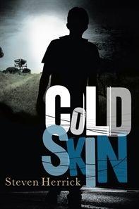 Cold skin by Steven Herrick