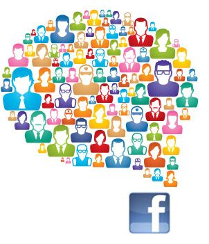 Szerdán a Facebook izgalmas bejelentést tett a blogján: különböző partnerkapcsolataiból kifolyólag néhány hirdetés képes lesz arra, hogy az offline vásárlási szokások alapján célozza meg közönségét.