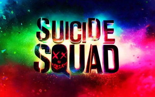 Which Suicide Squad Member Are You?   Playbuzz