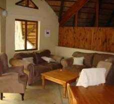 Roodewal Bush Lodge - Kruger National Park| krugerpark.com