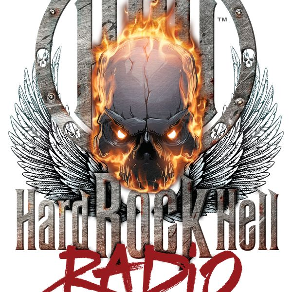Two hours of classic rock with Jeff Collins on Hard Rock Hell Radio. Catch the Rock Jukebox live Every Tuesday 5pm