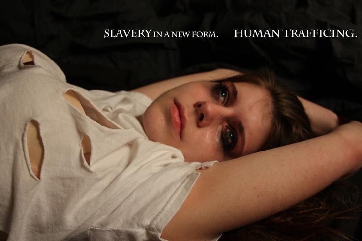 Traficul de persoane = sclavie moderna.  intrati pe www.eliberare.com pentru mai multe informatii.