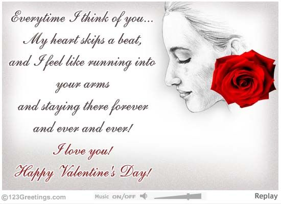 the 25+ best valentines day poems ideas on pinterest | poems for, Ideas