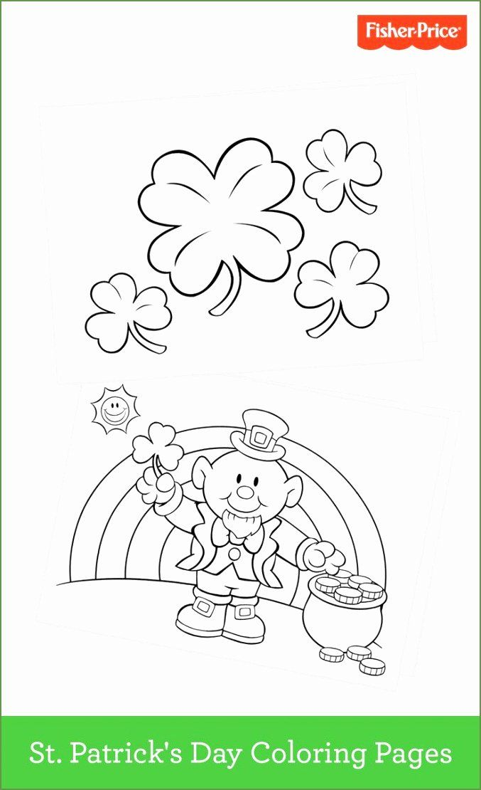 Sports Coloring Book Pdf Luxury Race Car Coloring Sheets Lovely Coloring Pages Cars In 2020 Coloring Pages Coloring Sheets