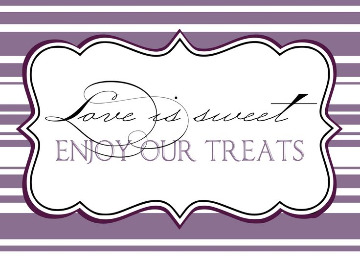 Free candy bars labels templates candy labels 4x4 for 4x4 label template