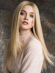 Real Wigs – Real Healthy Hair Too