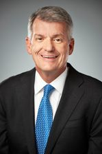 Timothy J. Sloan Biography –President, and CEO – Wells Fargo