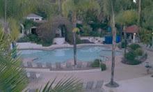 Glen Ivy Spa- Temecula CA