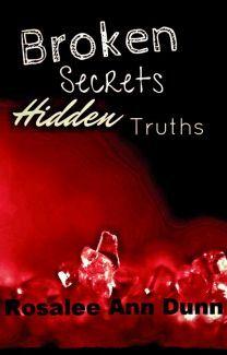 Broken Secrets Hidden Truths - Wattpad