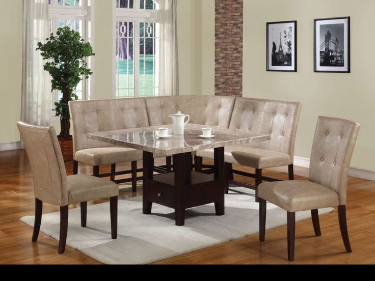 dining room marvelous dining room sets have dining table sets dining chairs with table marble countertop