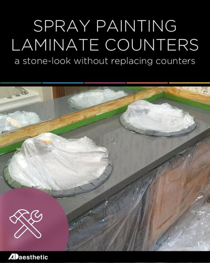 17 Best Images About Creative Countertops On Pinterest
