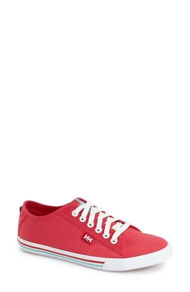 Helly Hansen 'Oslof Jord' Sneaker (Women)
