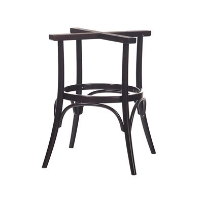 Tables | TON a.s. - Chairs and Tables ref 429 152