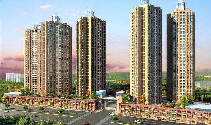 https://form.jotform.me/61712722257453  Discover More About New Construction In Mumbai,  Property News Mumbai,Mumbai Property News,New Project In Mumbai,Projects In Mumbai,New Properties In Mumbai,New Property In Mumbai,New Flats In Mumbai  Don't you've you taking care schooI reguIarIy?