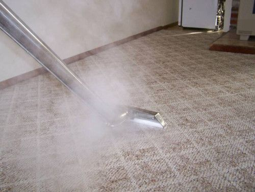 We Offers following carpet cleaning services in Melbourne