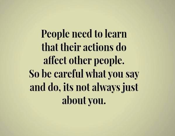 Best 25 Action Quotes Ideas On Pinterest: 25+ Best Consequences Quotes Ideas On Pinterest
