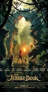 FREE @ WATCH,,~ The Jungle Book Latest M,ovie FulL [H,D] Online ! Free [Stream] & Download , [1080p] - Puttbox..