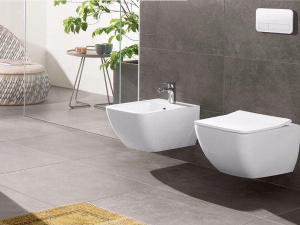 Beautiful bathroom from Bathroom Specialists, Marcus Anthony of Milton Keynes