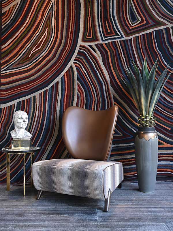 Alien Accent Chair Chairs Online Accent Chairs Cool Chairs