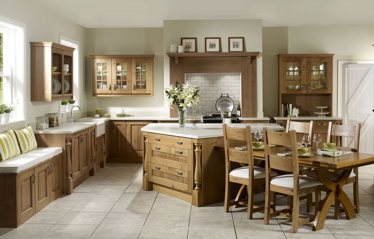 Stamford http://www.academyhome.co.uk/products/kitchens/kitchen-ranges/timeless