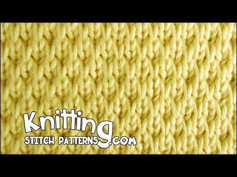 Long-Slip Textured