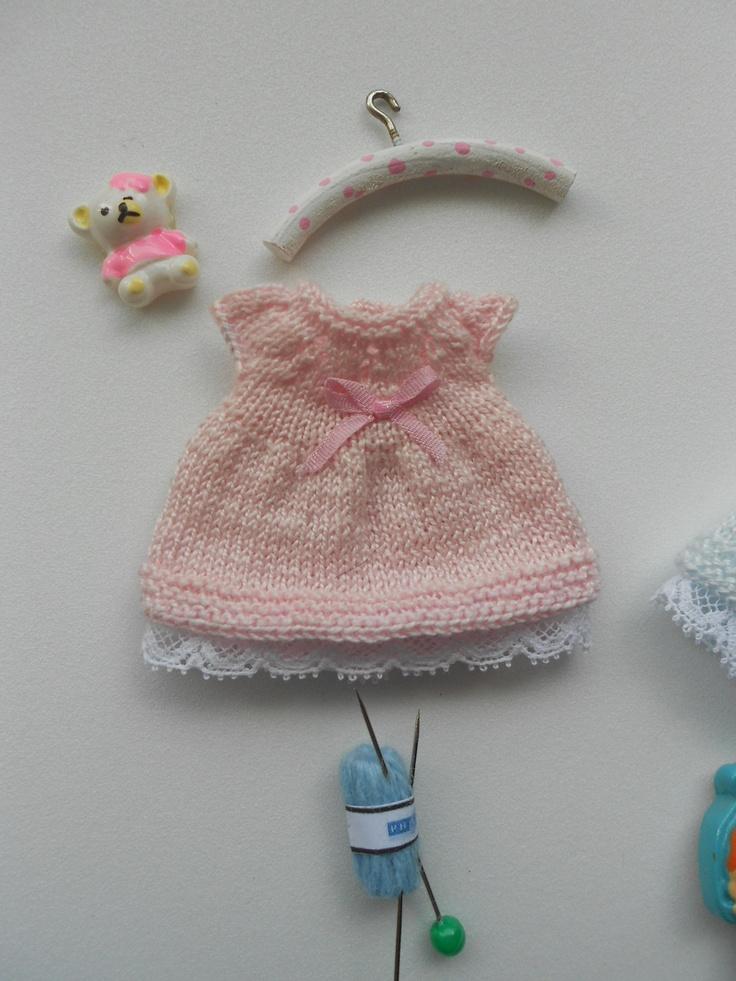 http://lasminisdeauzilio.blogspot.com.es/