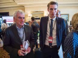 Image result for seb corbyn cambridge